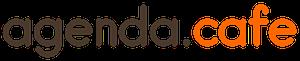 Logo Agendacafe