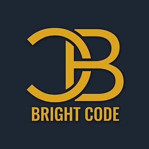 Logo BrightCode