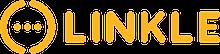 Logo Linkle
