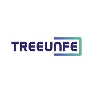 Logo Treeunfe