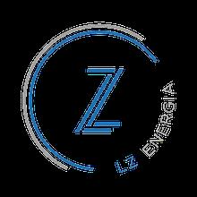 Logo LZ Energia