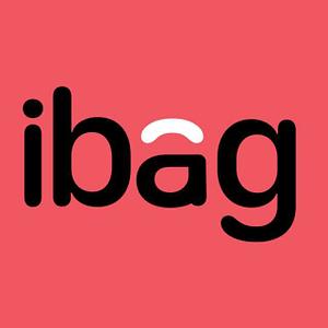 Logo iBag