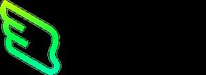 Logo Flugo