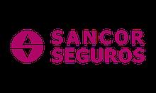 Logo Sancor Seguros