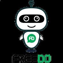 Logo Freedo