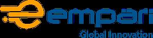 Logo Empari Informática