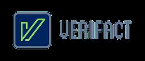 Logo Verifact