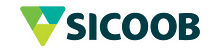Logo Sicoob Metropolitano