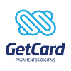 Logo GetCard