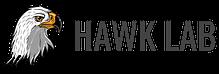 Logo Hawk Lab