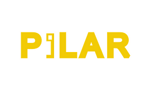 Logo Pilar i9