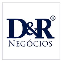 Logo D&R Negócios Empresariais Ltda