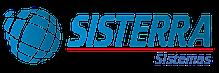 Logo SisTerra Sistemas