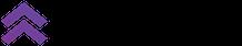 Logo Proft