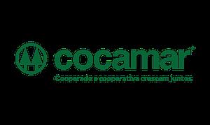 Logo Cocamar