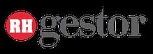 Logo Assistente Financeiro