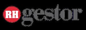 Logo RHgestor