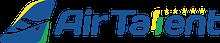 Logo AirTalent