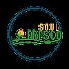 Logo Soul Fresco