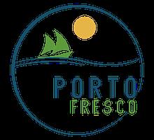 Logo Porto Fresco