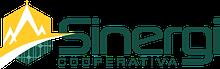 Logo SINERGI Cooperativa
