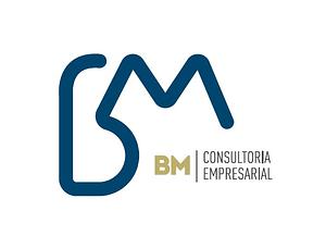 Logo BM Consultoria Empresarial
