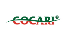 Logo Cocari