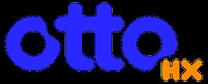 Logo Otto hx