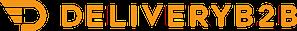 Logo DeliveryB2B